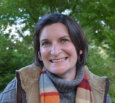 Tamsin Westhorpe